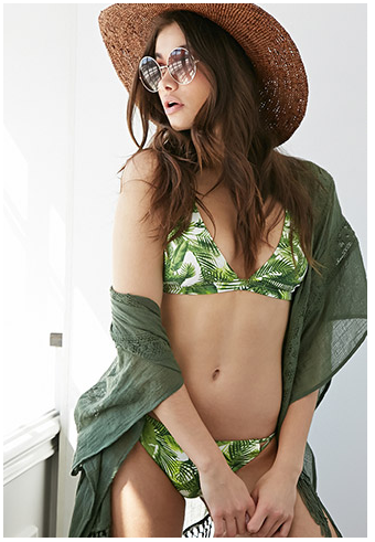 bikini-f21 | On aime d'amour