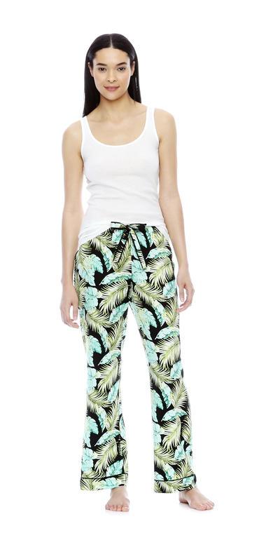 Pyjama Joe Fresh   On aime d'amour