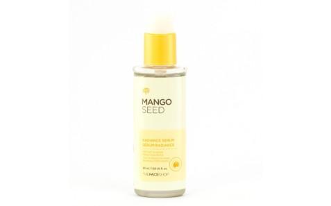 Mango-Seed-Serum-Radiance
