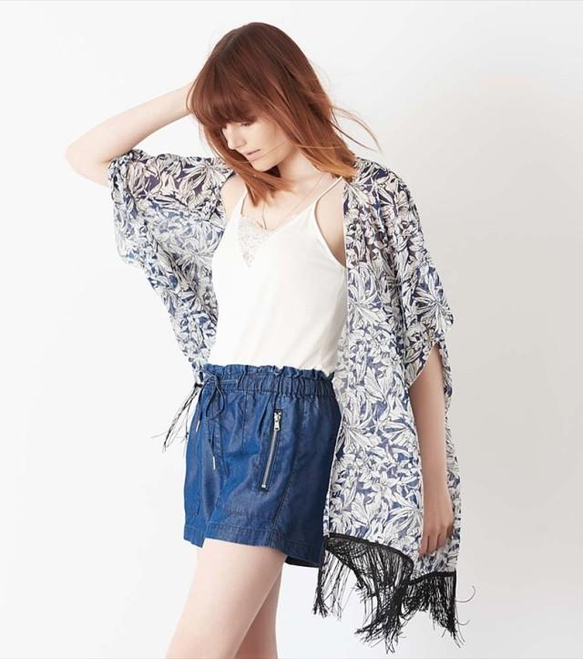 kimono-dynamite   On aime d'amour