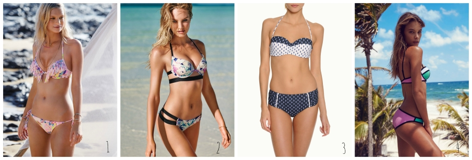 Maillots | On aime d'amour