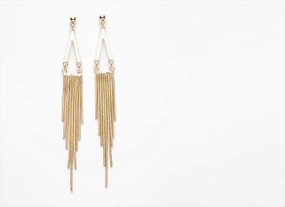 earrings-frange
