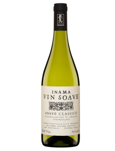 inama-soave | On aime d'amour