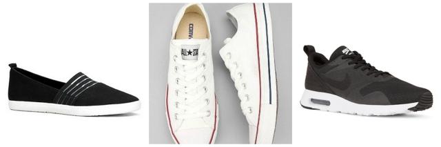 Sneakers-onaimedamour