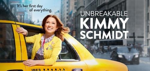 Unbreakable-Kimmy-S