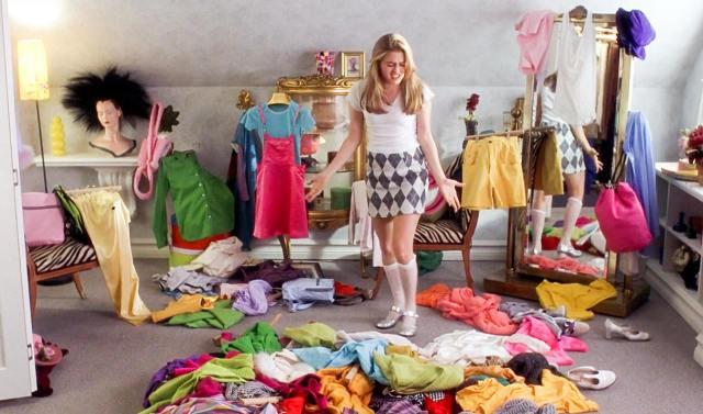 Clueless-cher-wardrobe-onaimedamour