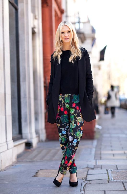 floral-pants-onaimedamour
