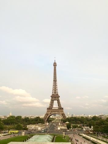 paris-onaimedamour
