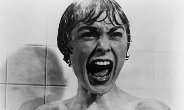 1960-Psycho-008-onaimedamour