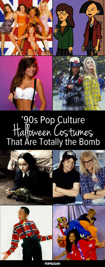 90s-Pop-Culture-Halloween-Costumes-onaimedamour
