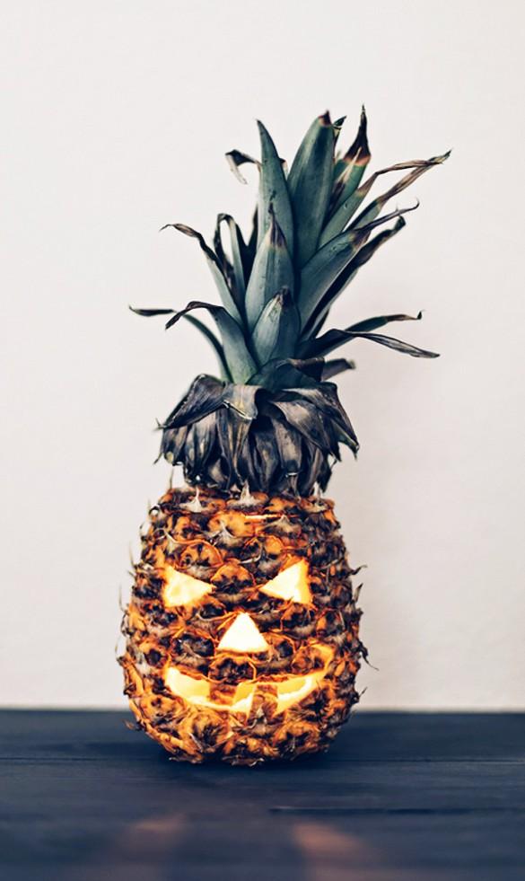 ananas-onaimedamour