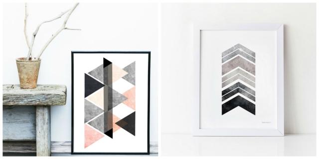 artprints-geo-onaimedamour