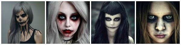 Halloween-Makeup-onaimedamour
