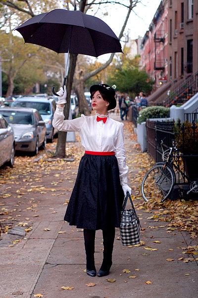 Mary-Poppins-onaimedamour