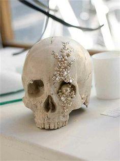 skull-onaimedamour