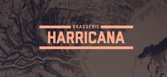 brasserieharricana-onaimedamour