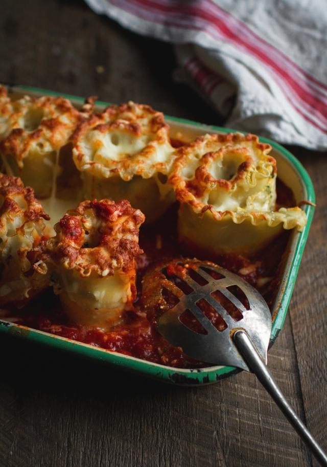 lasagnes-roulées-onaimedamour