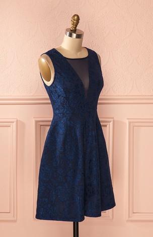 1861-bleue-onaiemdaour
