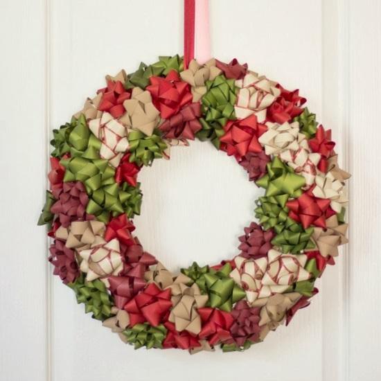 bow-wreath-onaimedamour