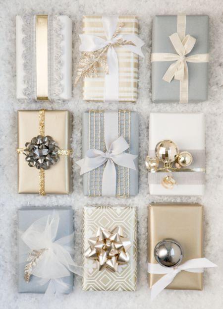 giftwrap12-onaimedamour