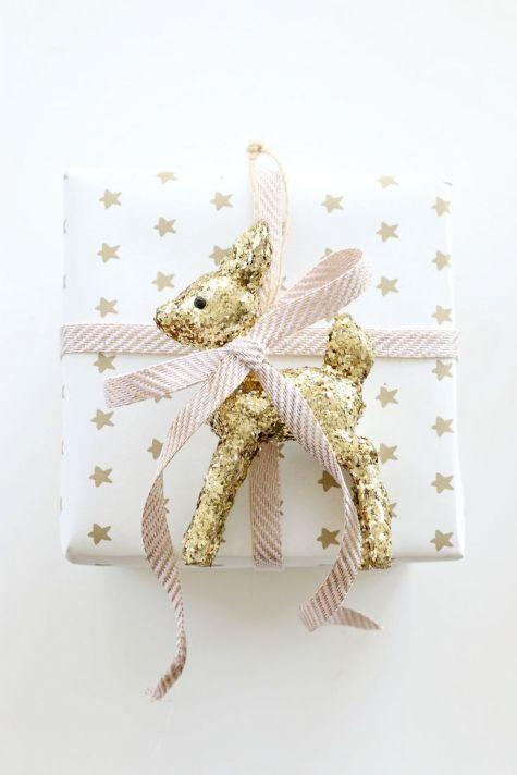 giftwrap6-onaimedamour