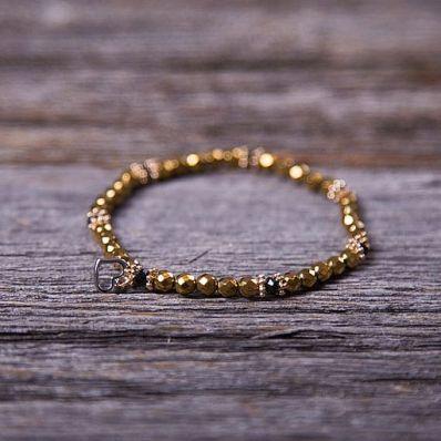 bracelet-goldie-add-3-512px-960px