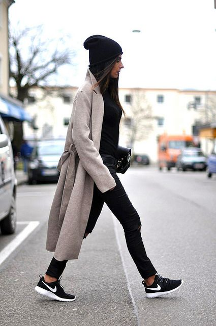 must-have-winter-outfits