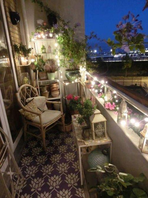 balcon1-onaimedamour