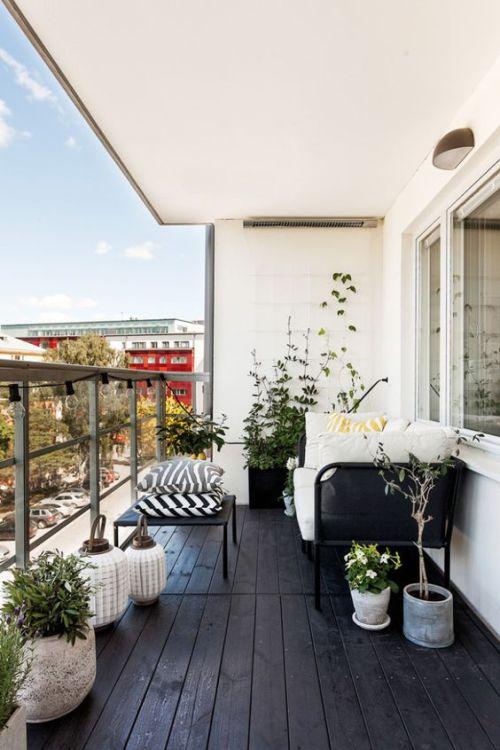 balcon4-onaimedamour