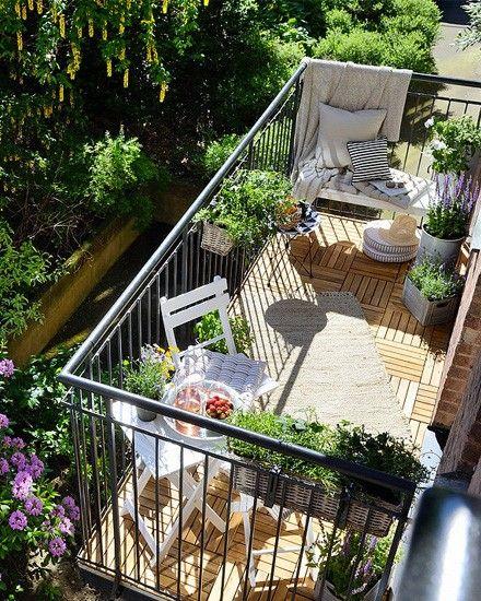 balcon6-onaimedamour